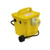 Buy Voltage Transformers & Regulators Online Today Find Voltage Transformers & Regulators deals Online - Keep your garden happy with eGardener Online