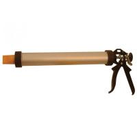 Buy Caulking Tools Online Today Find Caulking Tools deals Online - Keep your garden happy with eGardener Online