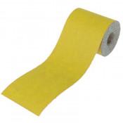 Sandpaper & Sanding Sponges