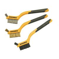 Buy Paint Tool Accessories Online Today Find Paint Tool Accessories deals Online - Keep your garden happy with eGardener Online