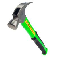 Buy Hammers Online Today Find Hammers deals Online - Keep your garden happy with eGardener Online