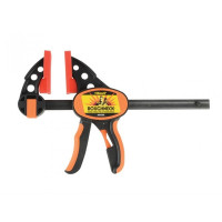Buy Tool Clamps & Vices Online Today Find Tool Clamps & Vices deals Online - Keep your garden happy with eGardener Online