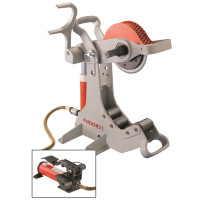 Buy Pipe Cutters Online Today Find Pipe Cutters deals Online - Keep your garden happy with eGardener Online
