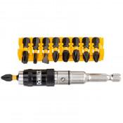 Drill & Screwdriver Accessories