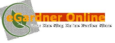 eGardener Online